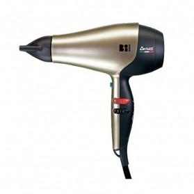 Ceriotti Bi 5000 - 2200 watt (Χρυσό)