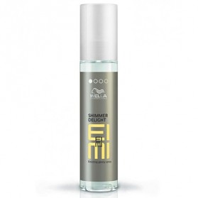 Wella Professionals Eimi Shimmer Delight (40ml)