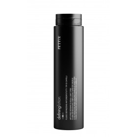 Previa Haircare Defining Lotion (200ml)