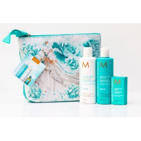 Moroccanoil Set Repair Marchesa + Έλαιο Moroccanoil 25ml Δώρο