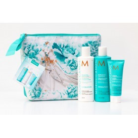 Moroccanoil Set Hydration Marchesa + Μάσκα Ιntensive Hydrating Mask 75ml Δώρο