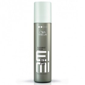 Wella Professionals Eimi Flexible Finish (250ml)