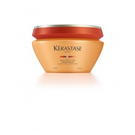 Kerastase oleo-relax Masque (200ml)