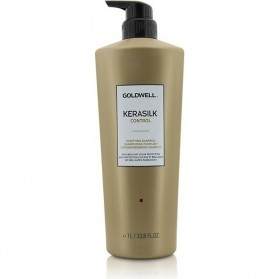 Goldwell Kerasilk Control Shampoo Purifying (1000ml)
