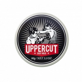 Uppercut Deluxe Easy Hold (90g)
