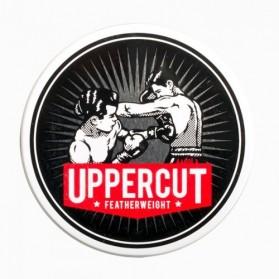 Uppercut Deluxe Featherweight (70gr)