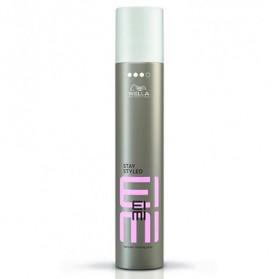 Wella Professionals Eimi Stay Styled (500ml)