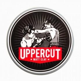Uppercut Deluxe Matt Clay (60gr)