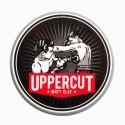 Uppercut Deluxe Matt Clay (60g)