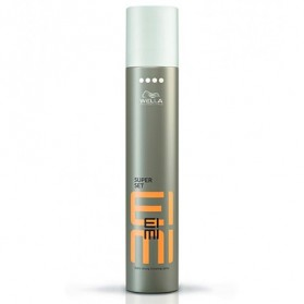 Wella Professionals Eimi Super Set (300ml)