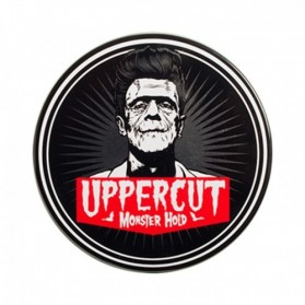 Uppercut Deluxe Monster Hold (70g)