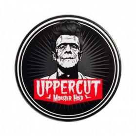 Uppercut Deluxe Monster Hold (70gr)