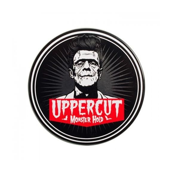 Uppercut Deluxe Monster Hold (70g)