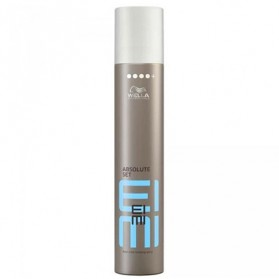 Wella Professionals Eimi Absolute Set (500ml)