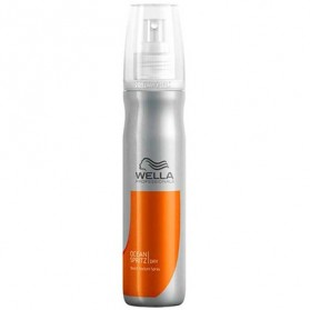 Wella Professionals Ocean Spritz (150ml)