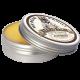 Mr. Bear Family Beard Balm Citrus (60ml)