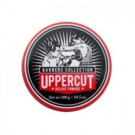 Uppercut Deluxe Pomade (300gr)