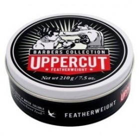 Uppercut Deluxe Featherweight (210g)