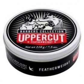 Uppercut Deluxe Featherweigh (210gr)