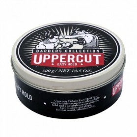 Uppercut Deluxe Easy Hold (300g)