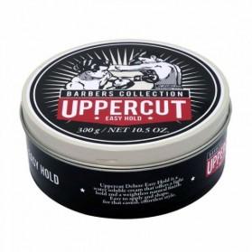Uppercut Deluxe Easy Hold (300gr)