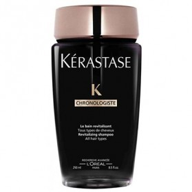 Kerastase Chronologiste  Bain Revitalizing (250ml)