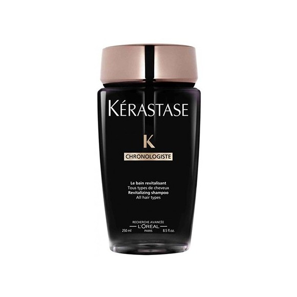 Kerastase Bain Chronologiste (250ml)