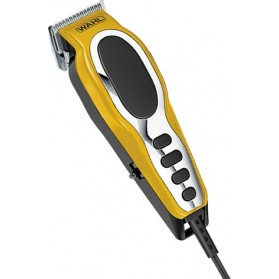 Wahl Close Cut Pro 79111-1616