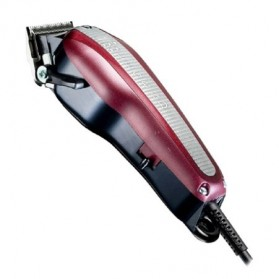 Wahl 5 Star Series Legend 08147-016