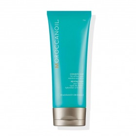 Moroccanoil Body Moisture & Shine Conditioner Fragrance Originale (200ml)