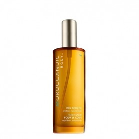 Moroccanoil Body Dry Body Oil (100ml)