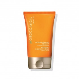 Moroccanoil Body Intense Hydrating Treatment (100ml)