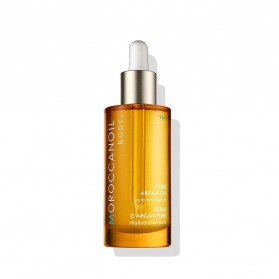 Moroccanoil Body Pure Argan Oil (50ml)