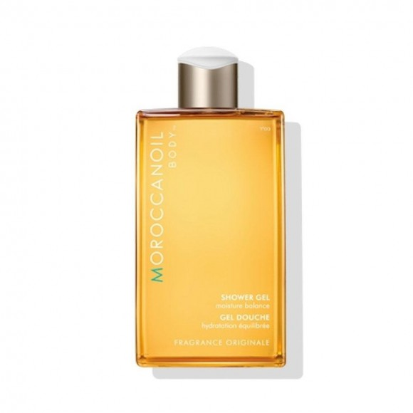 Moroccanoil Body Shower Gel Fragrance Originale (250ml)