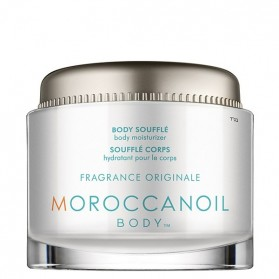 Moroccanoil Body Soufflé Fragrance Originale (190ml)