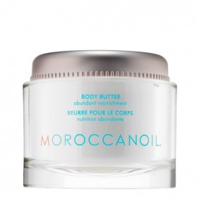 Morocanoil Body Butter Original (190ml)