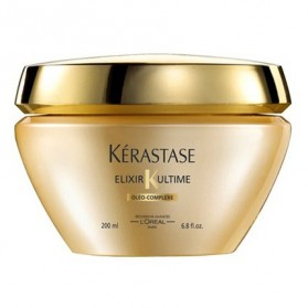 Kerastase Masque Elixir Ultime (200ml)