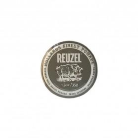 Reuzel Extreme Hold Matte Pomade (113gr)