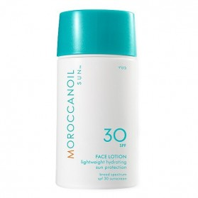 Moroccanoil Sun Face Lotion SPF30 (50ml)