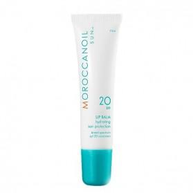 Moroccanoil Sun Lip Balm SPF20 (15ml)