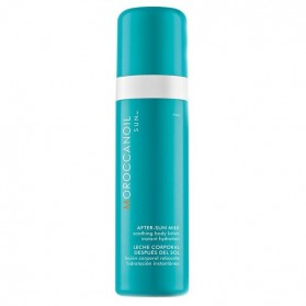 Moroccanoil After Sun Milk (150ml)