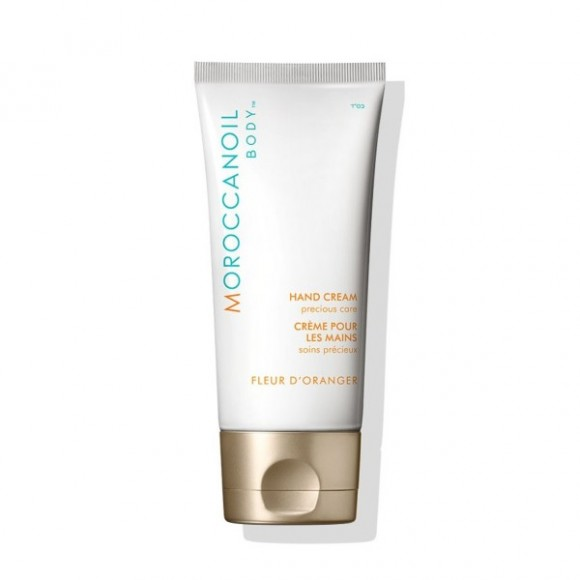 Moroccanoil Body Hand Cream Fleur D'Orange (75ml)