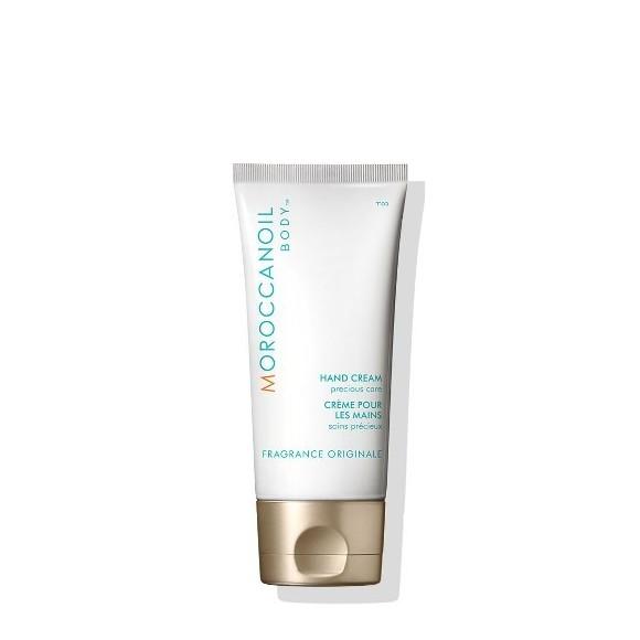 Moroccanoil Body Hand Cream Fragrance Originale (75ml)