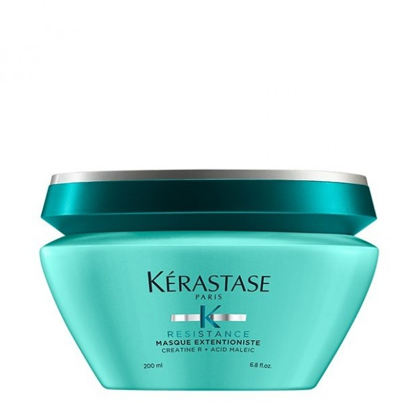 Kerastase Masque Extentioniste (200ml)