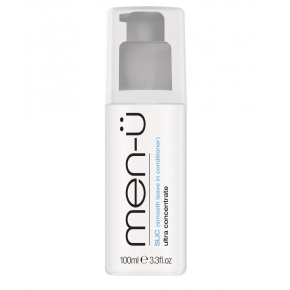 Men-U Daily Refresh Shampoo 500ml