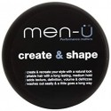 Men-U Create & Shape (100ml)