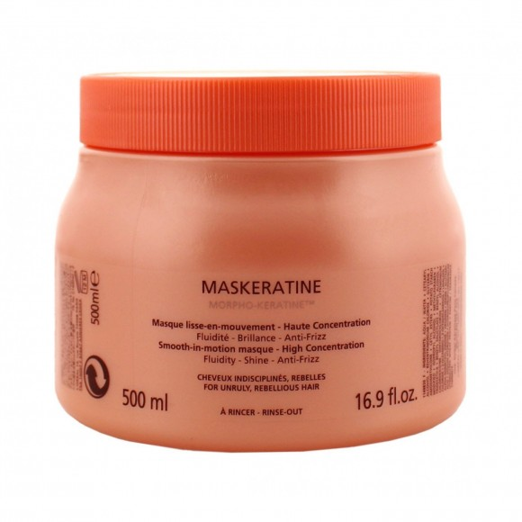 Kerastase Discipline Masque Maskeratine (200ml)