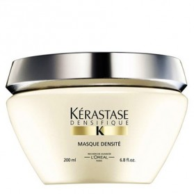 Kerastase Masque Densite (200ml)