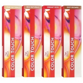 Wella Professionals Color Touch (60ml)