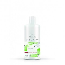 Wella Professionals Elements Renewing Shampoo (500ml)
